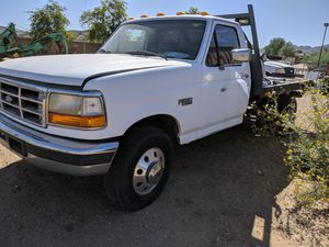 Ford F350 for Sale in Queen Creek, AZ