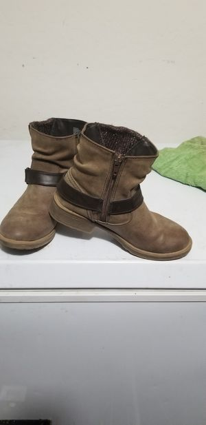 Boots for Sale in Goodyear, AZ