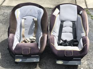 Car seat 💺 for Sale in Kissimmee, FL