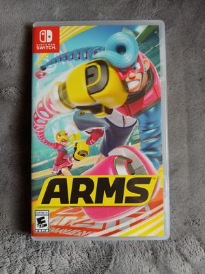 Arms for Sale in Anaheim, CA