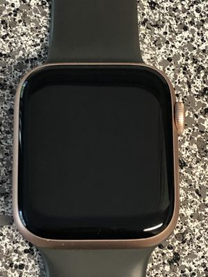 Apple Watch Series 4 - 44mm GPS/LTE for Sale in Gresham, OR