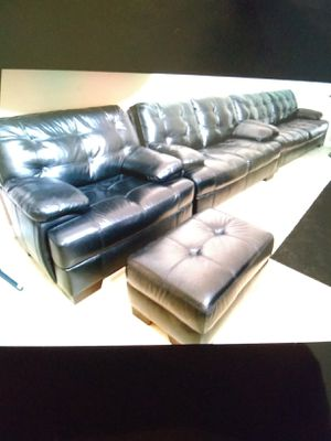 Couches! for Sale in Chandler, AZ