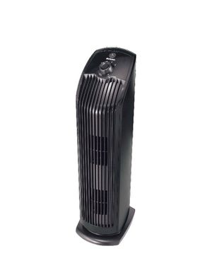 Holmes Lifelong Tower Air Purifier with HEPA HAP1201-TU for Sale in Tampa, FL