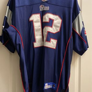 Patriots Jersey for Sale in Riverhead, NY