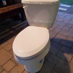 Gerber Toilet for Sale in Bonita, CA
