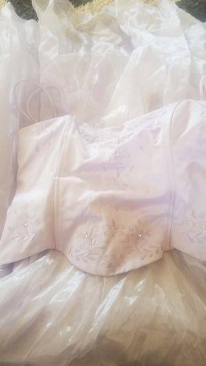 Lavander Dress for Sale in Selma, CA