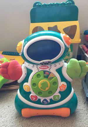 playskool learning machine for Sale in Washington, MD