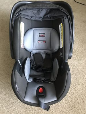 Car seat for Sale in West Palm Beach, FL