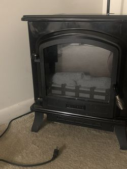 Space Heater for Sale in Centreville,  VA