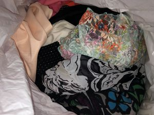 Lot of women's clothes for Sale in Portland, OR