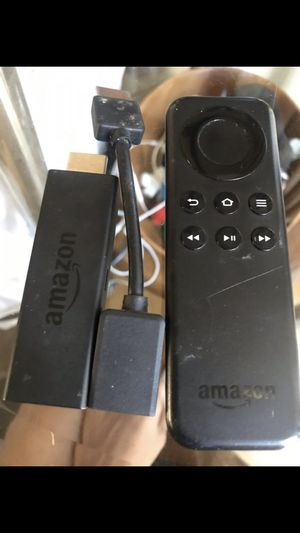 Tv stick for Sale in Ontario, CA