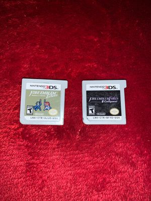 DS Games for Sale in Compton, CA
