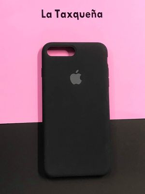 iPhone 7/8 Plus Apple Case for Sale in Anaheim, CA