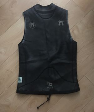Matuse BC Vest for Sale in San Diego, CA