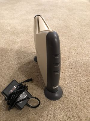 2Wire modem for DSL for Sale in Streamwood, IL