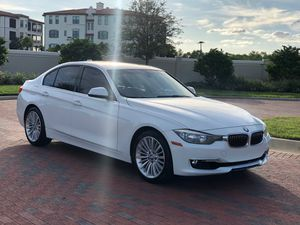 2012 BMW 338i for Sale in Tampa, FL