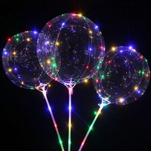 L.E.D Balloons for Sale in Fort Lauderdale, FL