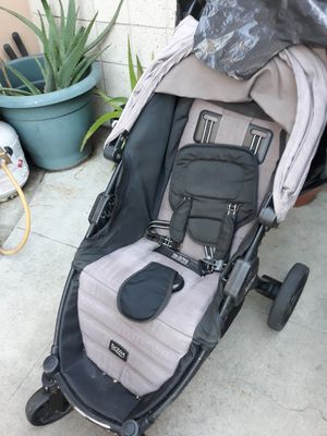 Stroller for Sale in Anaheim, CA
