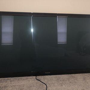 Plasma TV for Sale in Tampa, FL