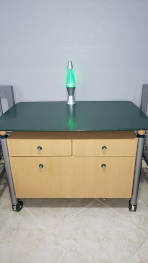 TV stand table dresser for Sale in Henderson, NV