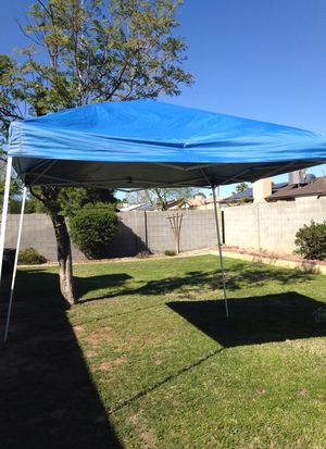 Quick shade for Sale in Glendale, AZ