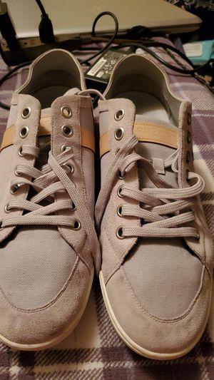 Louis Vuitton men's shoes. Size 10 for Sale in Colma, CA
