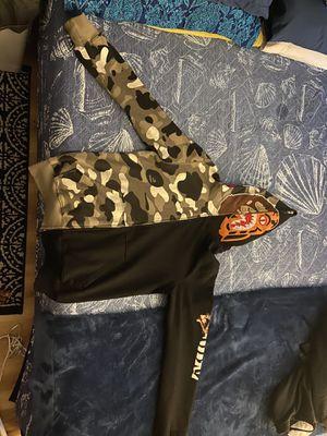 Bape hoodie (Sz Large) for Sale in Phoenix, AZ