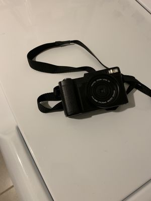 Digital Camera for Sale in West Palm Beach, FL
