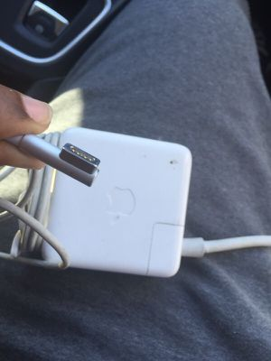 Apple macbook pro charger for Sale in Nashville, TN