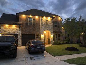 Led home light each for Sale in Houston, TX