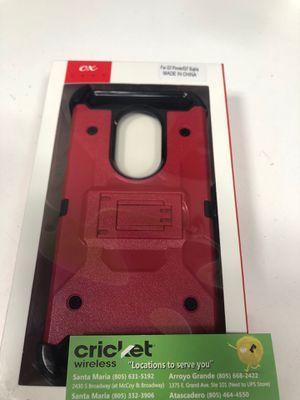 Phone cases for Sale in Oceano, CA