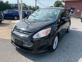2013 Ford C-Max Hybrid for Sale in Akron,  PA