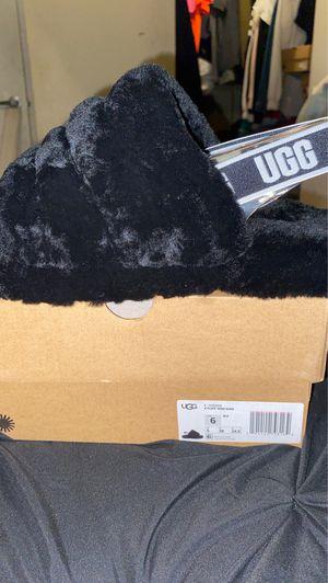 Ugg slides brand new for Sale in Las Vegas, NV