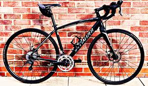 FREE bike sport for Sale in Amarillo, TX