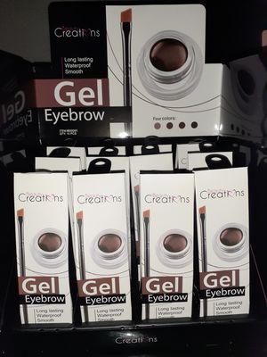 Eyebrow gel for Sale in Fresno, CA