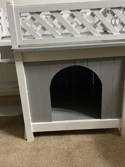 Small Dog House for Sale in Hermosa Beach,  CA