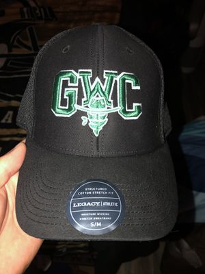 Golden West College Hat for Sale in Huntington Beach, CA