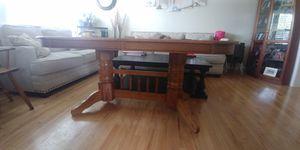 Kitchen Table for Sale in Glendora, CA