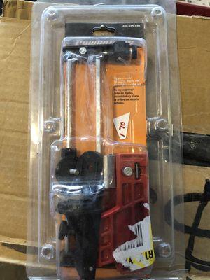 TriLink Bar Mount Chainsaw Sharpener for Sale in Las Vegas, NV