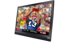 """Vizio E-Series E291i-A1 29"""" HD LED LCD Television for Sale in Seal Beach, CA"""