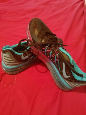 Tenis for Sale in Bronx, NY