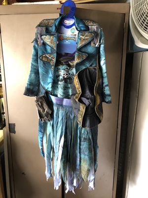Uma costume for Sale in Industry, CA