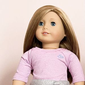 American Girl Doll Truly Me 39 for Sale in Douglasville, GA