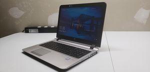 Refurbished i5 HP ProBook 450 G3 Laptop for Sale in Cedar Hill, MO