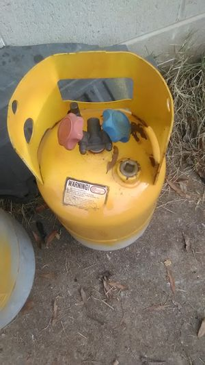 Freon tanks for Sale in Anderson, SC