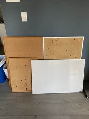 Peg boards for Sale in Cardiff, CA