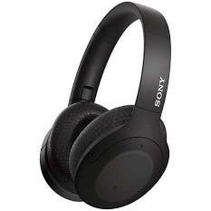 Sony WH-H910N Bluetooth Dual Noise Canceling Headphones 35 hours battery life for Sale in Murphy, TX