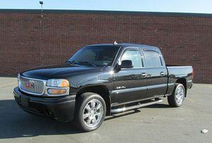 🎁I sell urgent🎁 2006 GMC Sierra 1500 Denali🎁 💲1️⃣0️⃣0️⃣0️⃣ for Sale in Philadelphia, PA