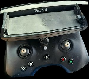 Parrot Skycontroller 2 for Sale in Tampa, FL