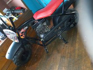 80cc motovox for Sale in Cleveland, OH